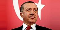Kocaeliden Erdoğana fahri doktora!