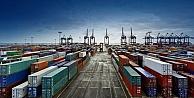 Kocaelinin mayıs ihracatında 2020nin aynı ayına göre yüzde 80lik artış
