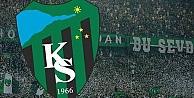Kocaelispor 54 Yaşında