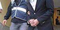 Kocaelisporda zimmet davasında yargılanan eski başkanlar ve yöneticiye hapis cezası