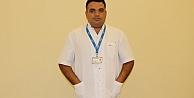 Konak Hastanesi, Kalp Sağlığı Önemine Dikkat Çekti
