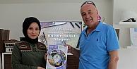 Koşukavak Turizm#39;in Sahibi Rıfat Yakuboğlu ile Söyleşi 2