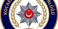 Kovid-19 tedbirlerine uymayan 316 kişiye para cezası