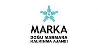 Kovid-19la mücadele çalışmalarına MARKA desteği