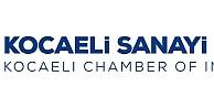 KSO Başkanı Zeytinoğlu bütçeyi değerlendirdi