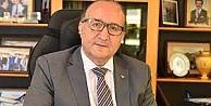 KSO Başkanı Zeytinoğlundan ekonomik değerlendirmeler