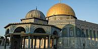 Kudüs İçin Ses Ver