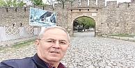Kahraman, Azerbaycan Şekide