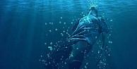 Kumcağızda denize giren 2 gençten biri boğuldu