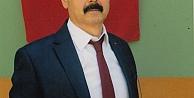 Kürşat Yılmazdan MHP Liderine Mektup