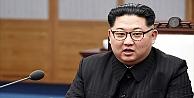 Kuzey Kore liderinin sağlığı merak ediliyor