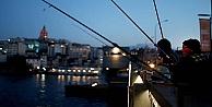 Marmarada sıcaklıklar 2 ila 4 derece artacak