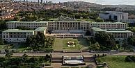 Meclis başkanlık seçimi için toplanacak