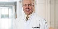Meme kanserinde genetik test önemli