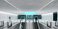 Metro için ilk adım atılıyor
