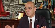 MHP Kocaeli, Yenikapıya Akın Edecek