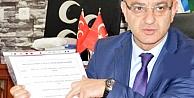 MHP'de 31 kişi başvurdu
