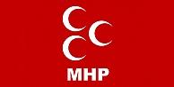 MHPnin Kocaeli milletvekili aday listesi