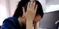 Migren hastalarının korkusu mevsim geçişleri