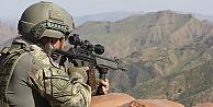 MİT ve TSKden PKKnın sözde istihbarat yapılanmasına Büyük Darbe