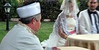 Müftü nikahı için Diyanetten açıklama