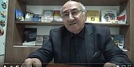 Muhsin Bozkurt ile Tarih Sohbetleri 4