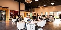 Ofis Açarken Elektronikleri Alın, İş Hayatınıza Konfor Katın!