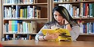 Öğrenciler için bilginin kaynağı