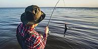 Olta balıkçıları, Kocaelide hünerlerini sergileyecek
