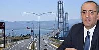 Osmangazi Köprüsü, hedefine çok uzak kaldı!