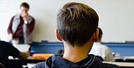 Özel okullar 15 Ağustostan itibaren yüz yüze telafi eğitimlerine başlayacak