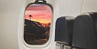 Pandemi Döneminde Uçak Yolculuğu Güvenli mi?