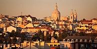 Portekiz Golden Visa ile Avrupada Oturma İzni Fırsatı