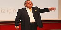 Prof. Dr. Aksoy Gebzelileri bilinçlendirdi