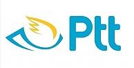 PTT, Türkiyeyi temsil edecek