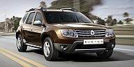 Renault ve Daciada kış servis kampanyası