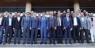 Rusyadan Kocaeliye yatırım daveti