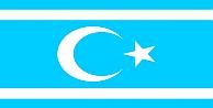 Saddam Türkmenleri nasıl katl etti