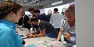 Samsungun Yeni Serisi. GALAXY A!