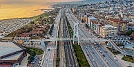 Sanayi kenti Kocaelinin ihracatı 11 milyar dolara yaklaştı