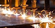 Sanayi üretiminde kesintisiz artış