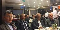 Savunma Bakanı Işık ve TRT Genel Koordinatörü Kışlakçı ne dedi?