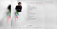 Sezen Aksudan Yeni Albüm!