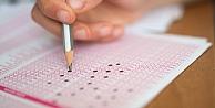 Sınav öncesi doğru beslenmeye dikkat!