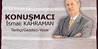 Sinop Tarihi Konferansı