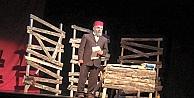 Sırf Tiyatroda drama kursları başlıyor