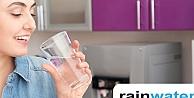 Su Arıtma Cihazı Kullanmanın Faydaları