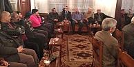 Tarafsız Türkmenistan Konferansı