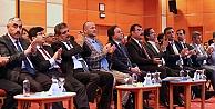 TCDD-TÜBİTAK Ar-Ge Çalıştayı