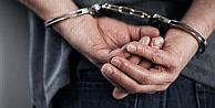 Tekirdağda yakalanan terör şüphelisi Kocaelide tutuklandı